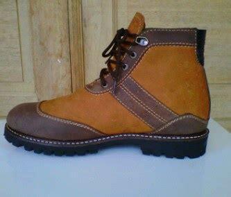 Sepatu Boots Biasa sepatu boot fellas
