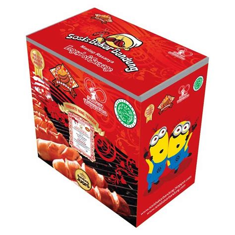 Freezer Untuk Sosis box dan cooler box sosis terbaru kuliner tanpa batas