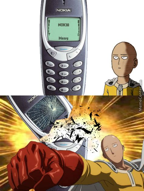 One Punch Man Memes - onepunch man memes best collection of funny onepunch man pictures