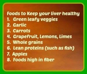 Accutane Liver Detox by 19 Best Accutane Survival Guide Images On