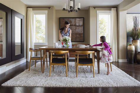 best dining rooms feng shui for dining room table selection