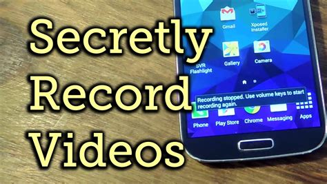 sms replicator secret apk secret android