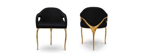 velvet dining chairs australia velvet dining chairs australia chairs seating