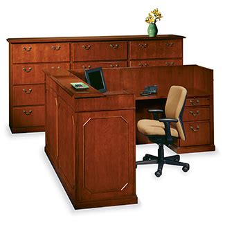 rustic computer desk waco for rustic office furniture