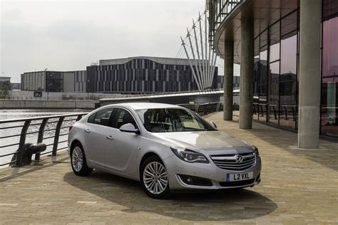 most comfortable car for long commute best cars for commuters