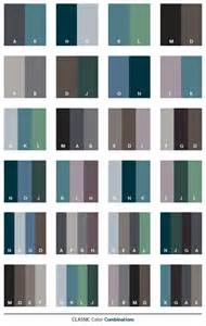 color combinations with white classic color schemes color combinations color palettes