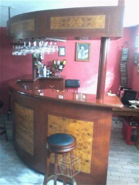 cantina in casa cantina caoba clasf