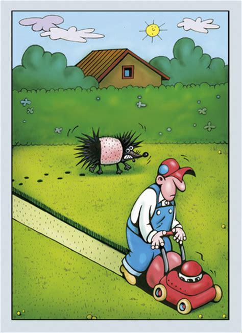 Garten Comic by Kurtu 022 Garten By Kurtu Nature Toonpool