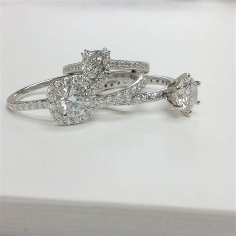 Best Jewelry Stores by Best Jewelry Stores In Nyc The Destination