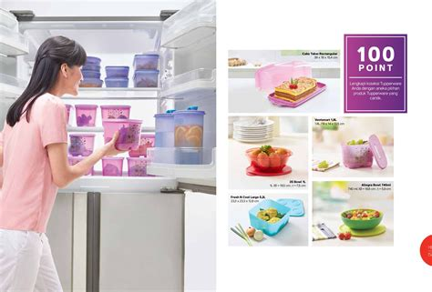 Tupperware Bonbonniere Activity Sfa Oktober 2017 katalog sfa tupperware januari 2017 tupperware promo
