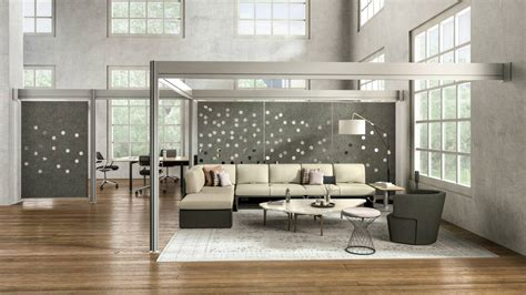 interior design resources interior design resources perfect projects strategy