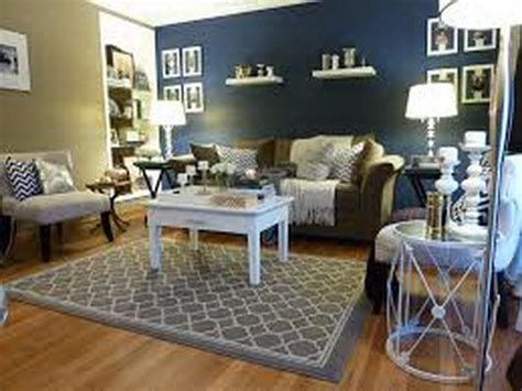Nate Berkus Living Room Ideas Planning Ideas Applying Nate Berkus Makeovers For Home