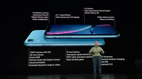 apple iphone xr price features specification  offer    dazeinfo