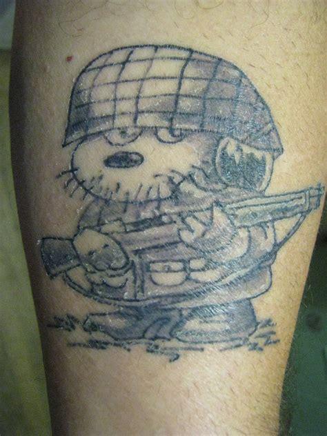 ww2 pin up tattoo www imgkid com the image kid has it