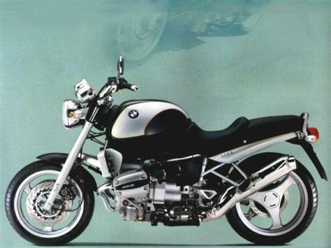 Bmw Motorrad Forum R850r by Bmw R850r Strada Forum Moto Entra Nel Forum Di Moto It