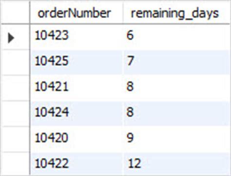 mysql date format 3 letter month mysql datediff function technical helper