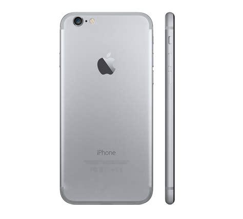 Original Murah Ip7 32gb Iphone 32 Gb 7 Jet Black Garansi Apple Bnib iphone 7 32gb i mua 苟i盻 tho蘯 i iphone gi 225 t盻奏 t蘯 i zshop