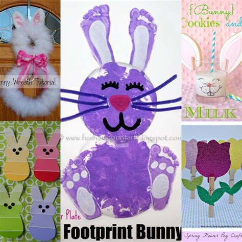 easter ideas for kids 10 fun easter craft ideas for kids