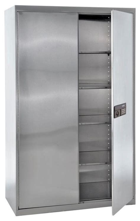 free standing cabinets racks shelves sandusky garage