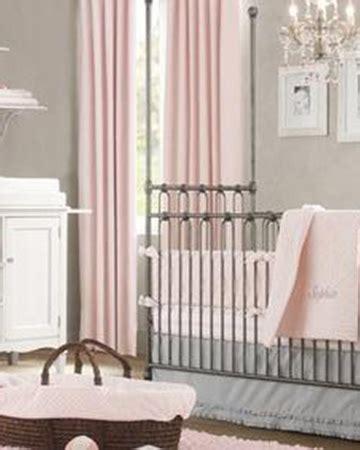 gordijnen voor de babykamer gordijnen in de kinderkamer welke kies je mrwoon