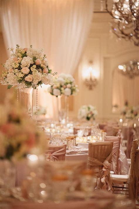 romantic ballroom wedding  binaryflips photography
