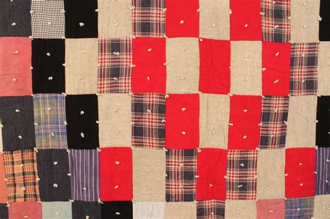 Patchwork Quilts Lots Of Them - patchwork quilts lots of them 28 images patchwork