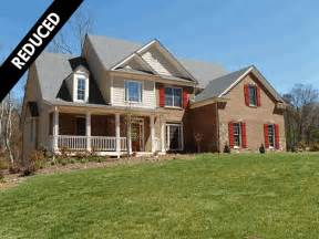 For Sale In Atlanta Atlanta Home For Sale Atlanta Black