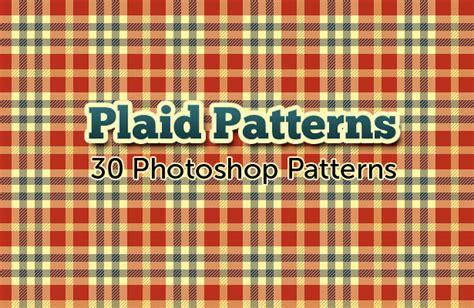 photoshop pattern plaid plaid photoshop patterns vandelay design