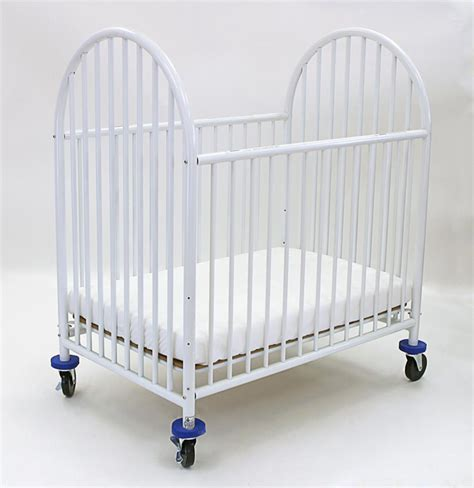 Cheap Mini Cribs Cheap Cribs Evacuation Ready Cribs