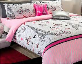 target bed sets target bedding set home design remodeling ideas