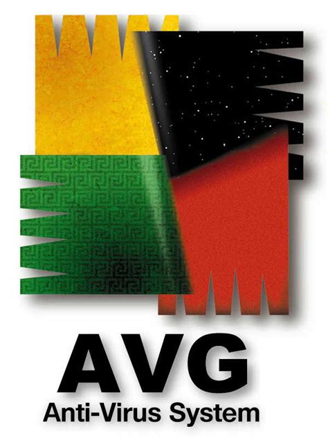 Anti Virus Avg om computer avg antivirus