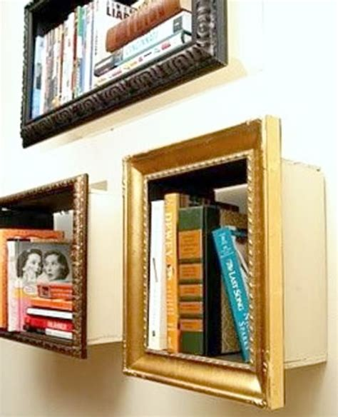 unique storage diy home sweet home unique wall storage ideas