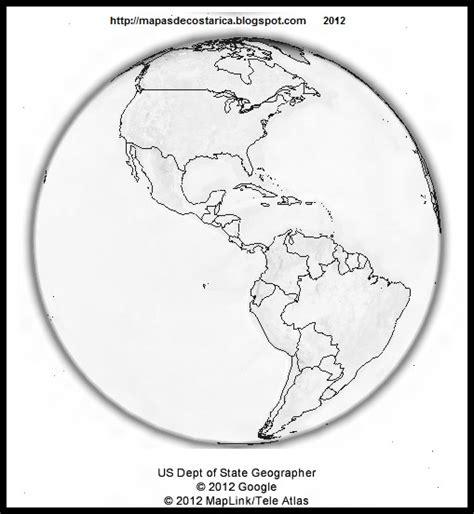 mapa del mundo en blanco y negro mapa de america blanco y negro car interior design