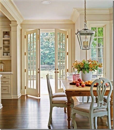 dining room addition french doors like this to open into a dining room addition