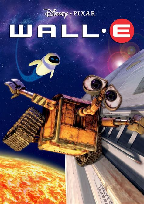 film disney wall e renewable energy turns me on children s environmental movies
