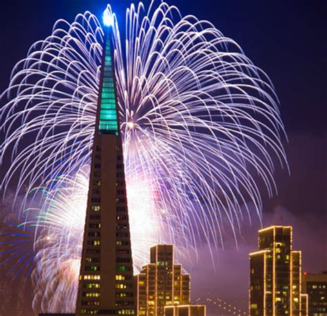 new year in san francisco 2015 rich lieberman 415 media new years this and that