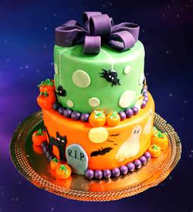 helloween kuchen cakes decoration ideas birthday cakes