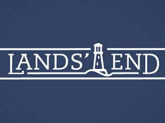 Lands End Sweepstakes - lands end sun savvy sweepstakes
