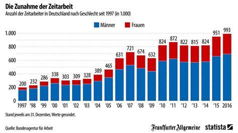 seit wann gibt es die kirchensteuer in deutschland hinweise des tages nachdenkseiten die kritische website