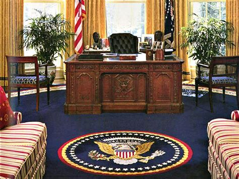 west wing and oval office tour feeling like a vip in dc image gallery oval office 2015