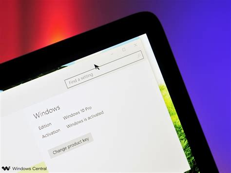 how to easily upgrade from windows 10 home to windows 10