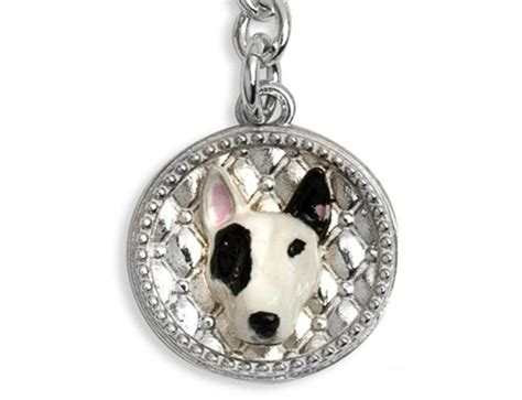 fever jewelry fever milan your pet sitter