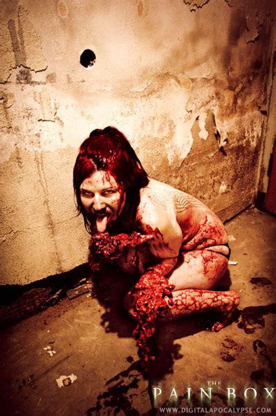 imagenes surrealismo terror el fotografo del infierno im 225 genes taringa