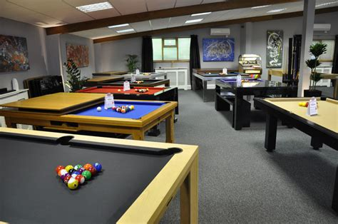 restaurants with pool tables home leisure direct uk s leading room retailer