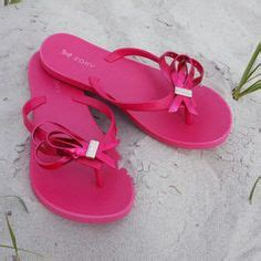 safety pins flip flops by auto and laptop decals all about flip flops