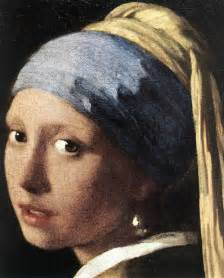 painting the with the pearl earring une stylish fille my obsessive obsession pearl you really got a hold on me