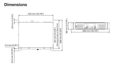 yamaha square gauges wiring diagram wiring diagram