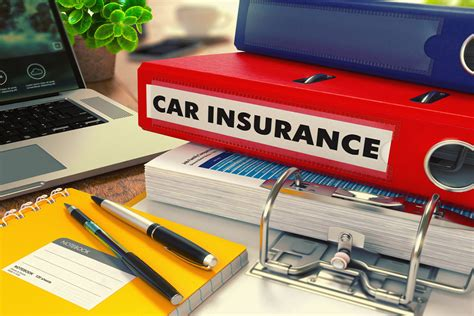 Car Insuarnce Quotes