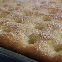 kuchen mit viel butter butter zucker kuchen rezept k 252 cheng 246 tter