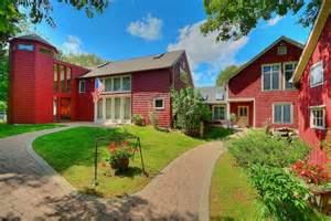 barn house for sale here are 6 beautiful historic barn homes for sale